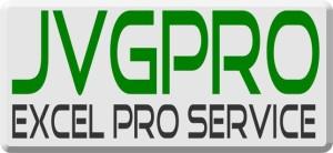 Excel consultancy, vba programming, jvgpro, Excel advies, Excel maatwerk training Voordelige maatwerktraining met eigen boek.